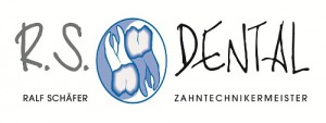 rs_dental_logo-300x113