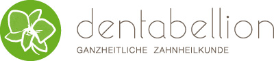 Dentabellion Logo
