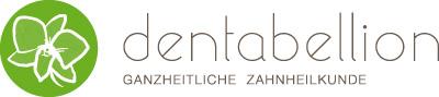 Dentabellion Logo
