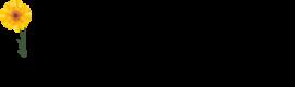 top-logo-open